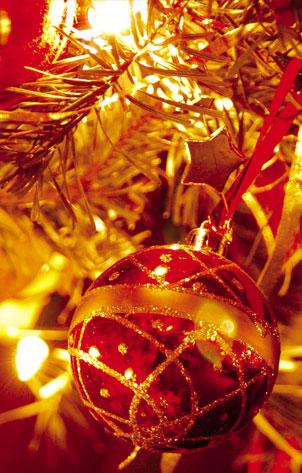 christmas_04