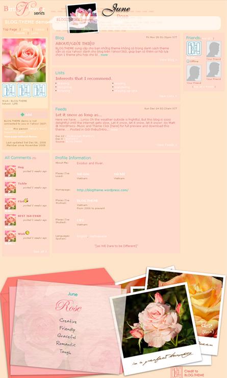 bflw6-jun-rose