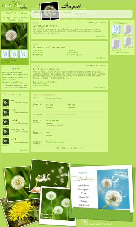 bflw8-aug-dandelion