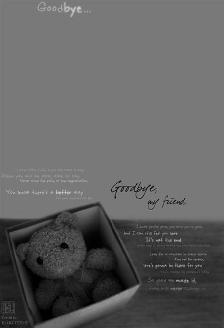 msg-goodbye